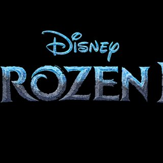 Disney's NEW Frozen 2 Teaser Trailer #Frozen2