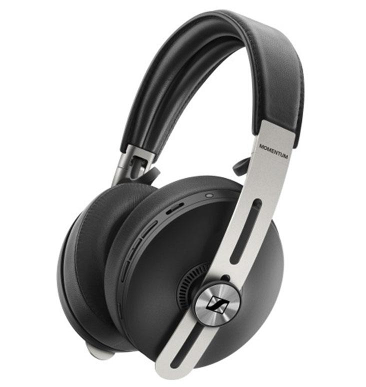 Sennheiser M3 Momentum Wireless Headphones