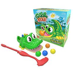 Gator Golf - Goliath Games