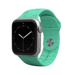 Groove Apple Watch Band
