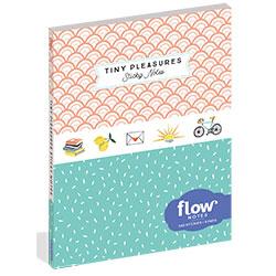 Tiny Pleasures Sticky Notes