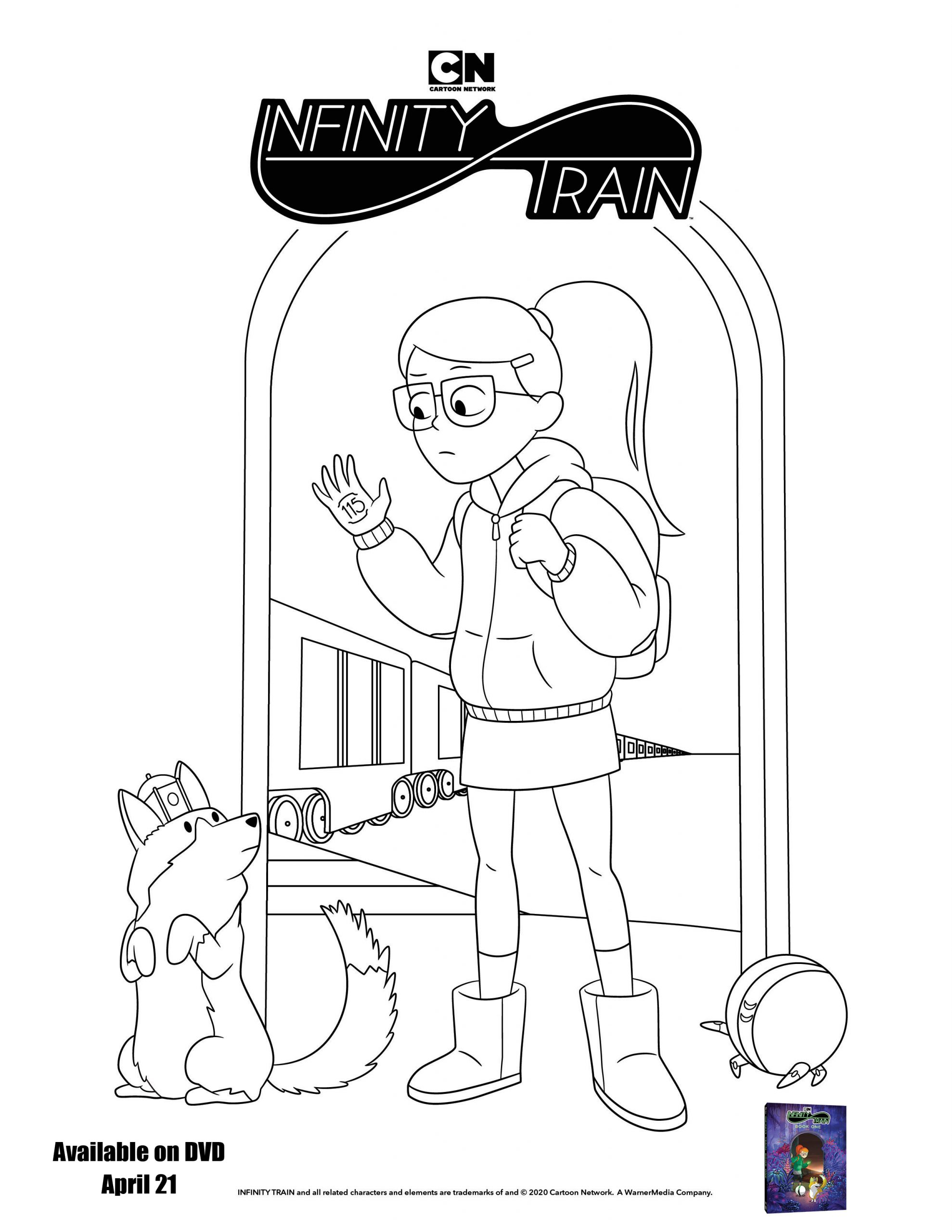 coloring pages : Online Coloring Book For Toddlers Art Free ... | 2560x1978