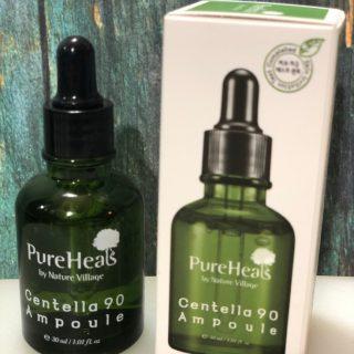 PureHeals - Centella 90 Ampoule