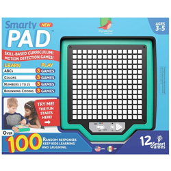Smarty Pad