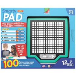 Smarty Pad