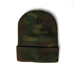 Handy Hats