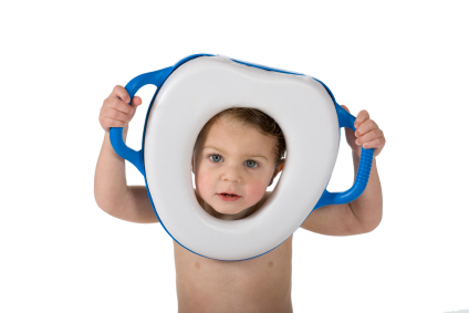 potty training resources