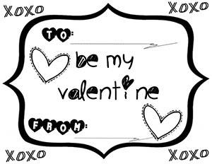 valentines-day-printable