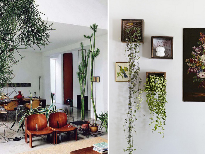 Do It Yourself Home Design: Easy Do It Yourself Home Project Ideas