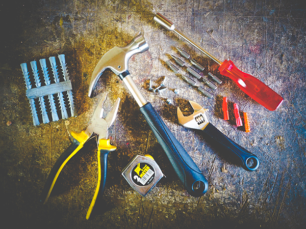 How Can a Home Warranty Help With Home Maintenance