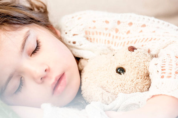 7 Signs That Your Child Needs Emergency Medical Services
