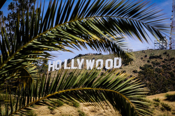 Exciting Things to Do in Southern California