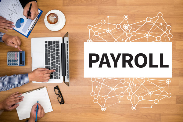 Amazingly Easy Payroll Tips To Help Make Check Time A Breeze