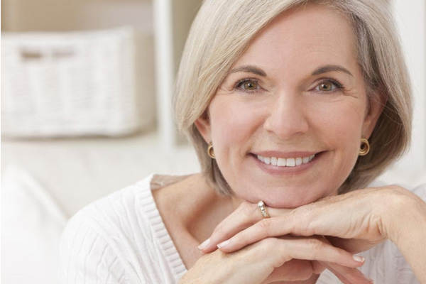 Aging Well: Make 2020 Your Healthiest Year Ye