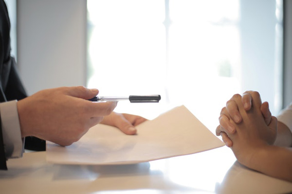 5 Common Reasons Why People Get Declined for Debt Consolidation Loans